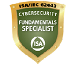 Cybersecurity Fundamentalists Specialist