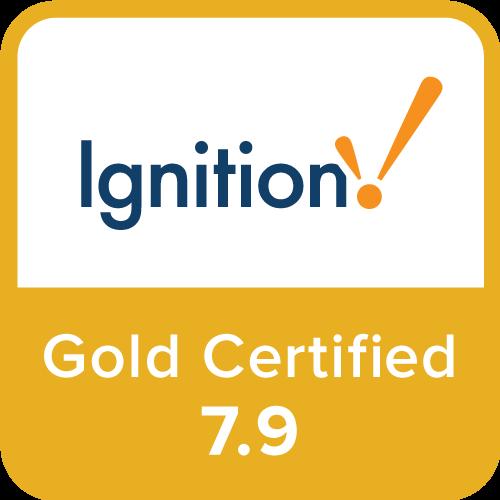 Ignition 7.9