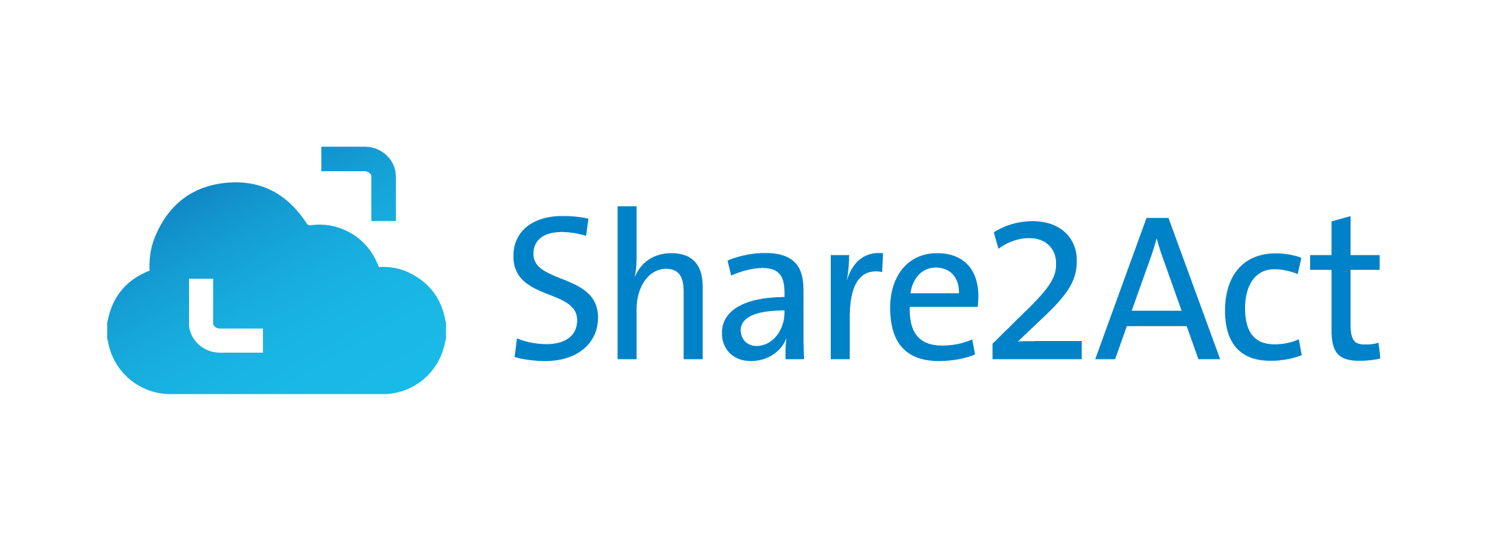 Share2Act